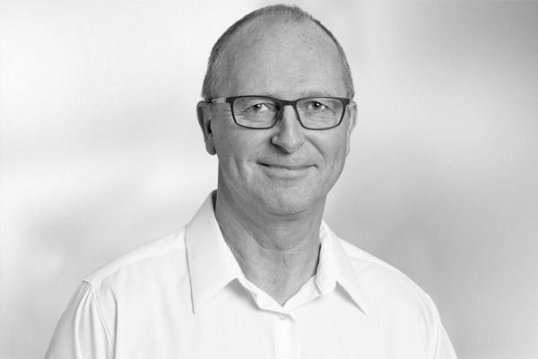<strong>Svend Erik Vollbrecht</strong>